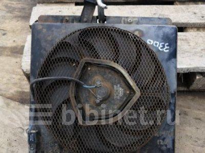 Купить Радиатор кондиционера на Toyota Liteace KM70 7K  в Благовещенске