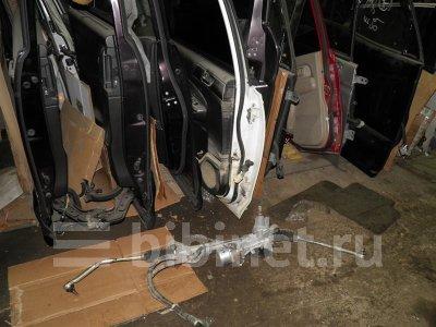 Купить Рулевую рейку на Subaru Exiga 2014г. YAM FB25  в Владивостоке