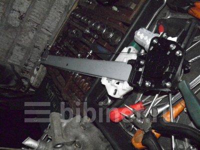 Купить Стеклоподъемник на Honda Cross Road передний левый  во Владивостоке