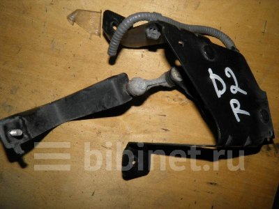 Купить Датчик высоты дорожного просвета на Mitsubishi Delica D:2 2011г. MB15S  в Владивостоке