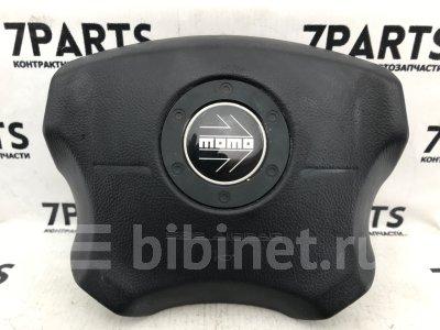 Купить Аирбаг на Subaru Legacy BH5  в Владивостоке