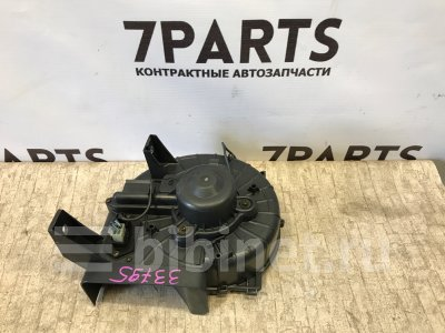 Купить Вентилятор печки на Mazda Familia BG3P  во Владивостоке