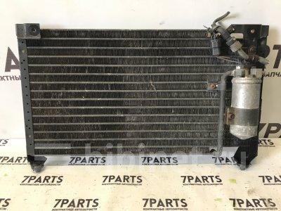 Купить Радиатор кондиционера на Mazda Familia BG3P B3  в Владивостоке