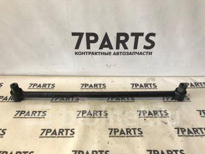 Купить Рычаг подвески на Mazda Premacy CPEW задний правый  во Владивостоке
