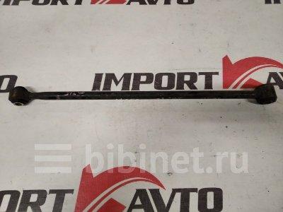 Купить Тягу заднюю на Toyota Scepter SXV15 5S-FE заднюю левую  в Иркутске