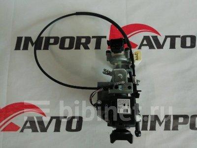Купить Замок зажигания на Suzuki Escudo TD54W J20A  в Иркутске