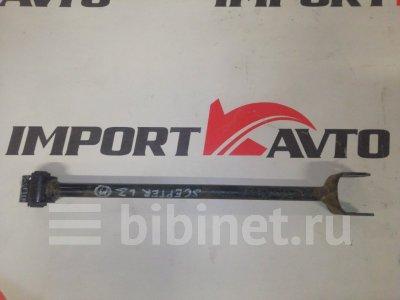 Купить Тягу рулевую продольную на Toyota Scepter SXV10 5S-FE заднюю левую  в Иркутске