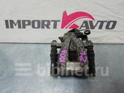 Купить Суппорт на Citroen C4 LC EW10A задний левый  в Иркутске