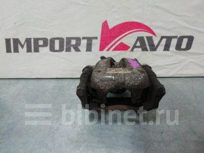 Купить Суппорт на Citroen C4 LC EW10A задний правый  в Иркутске