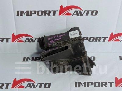 Купить Резонатор воздушного фильтра на Peugeot 207 EP6  в Иркутске