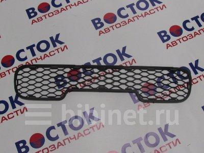 Купить Решетку радиатора на Hyundai Santa FE  в Красноярске