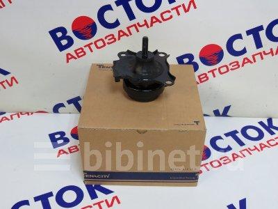 Купить Подушку двигателя на Honda Edix BE1 D17A левую  в Красноярске