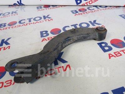 Купить Рычаг подвески на Opel Antara верхний задний правый  в Красноярске