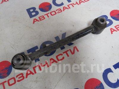 Купить Тягу заднюю на Opel Antara правую  в Красноярске