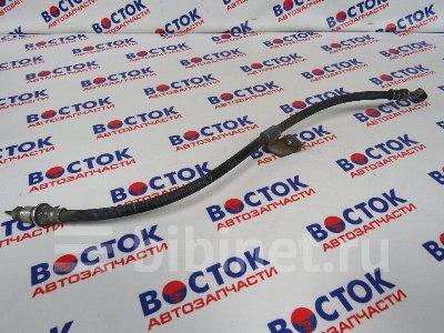 Купить Шланг тормозной на Opel Antara задний левый  в Красноярске