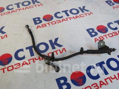 Купить Шланг тормозной на Opel Antara передний левый  в Красноярске