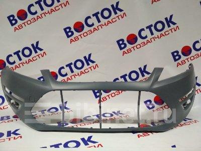 Купить Бампер на Ford Mondeo передний  в Красноярске