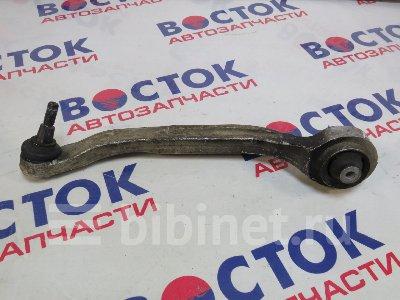 Купить Рычаг подвески на Audi A6 Allroad нижний передний левый  в Красноярске