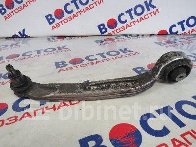 Купить Рычаг подвески на Audi A6 TYP4F2 нижний передний правый  в Красноярске
