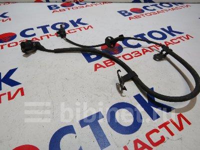Купить Датчик ABS на Toyota Vitz NCP10 передний правый  в Красноярске