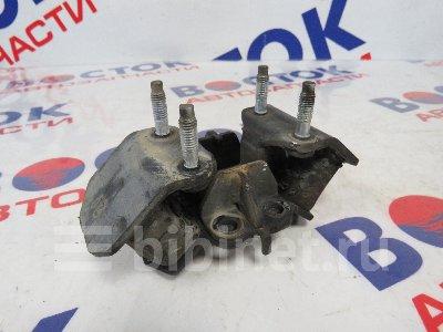 Купить Подушку двигателя на Toyota Mark II Blit GX110W 1G-FE заднюю  в Красноярске