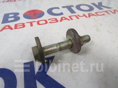 Купить Болт регулировочный на Toyota Mark II Blit JZX115W задний  в Красноярске