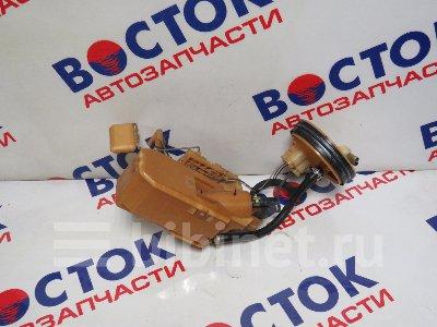 Купить Насос топливный на Nissan March FHK11 CG13DE  в Красноярске