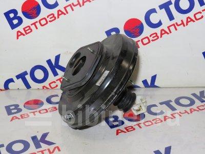 Купить Вакуумный усилитель тормоза и сцепления на Chevrolet Aveo  в Красноярске