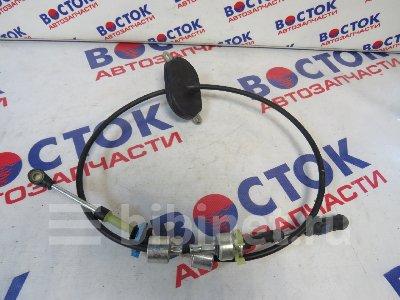 Купить Трос КПП на Chevrolet Aveo T300  в Красноярске