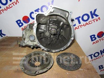 Купить МКПП на Mazda Demio DW3W B3-ME  в Красноярске