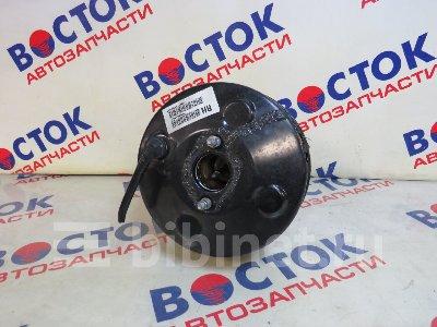 Купить Вакуумный усилитель тормоза и сцепления на Chevrolet Captiva C140  в Красноярске