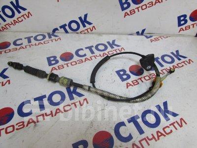 Купить Трос КПП на Chevrolet Captiva C140  в Красноярске
