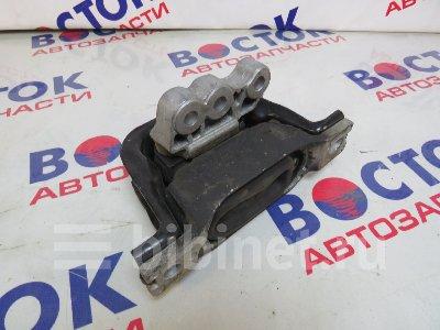 Купить Подушку двигателя на Opel Antara правую  в Красноярске
