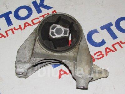 Купить Подушку двигателя на Opel Antara переднюю  в Красноярске