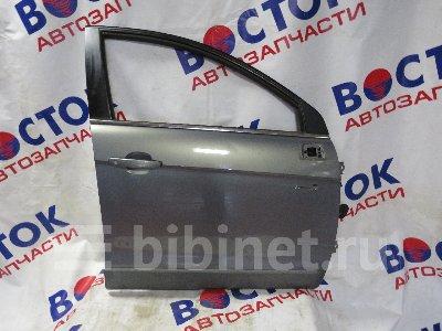 Купить Дверь боковую на Chevrolet Captiva C100 переднюю правую  в Красноярске
