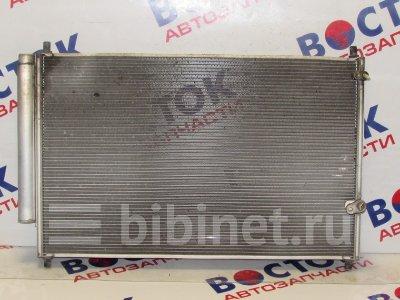 Купить Радиатор кондиционера на Toyota Corolla Fielder NZE141G 1NZ-FE  в Красноярске