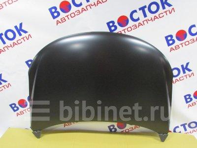 Купить Капот на KIA Cerato  в Красноярске