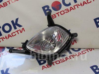 Купить Фару противотуманную на KIA Picanto левую  в Красноярске