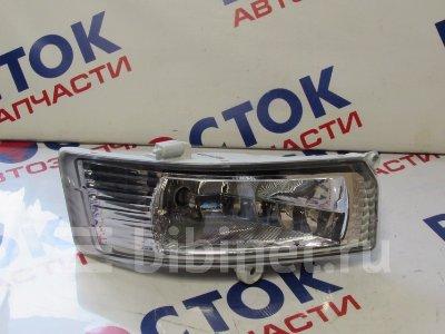 Купить Фару противотуманную на Toyota Camry ACV30 правую  в Красноярске
