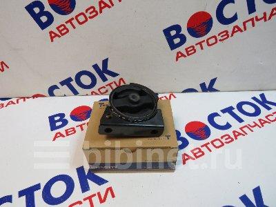 Купить Подушку двигателя на Toyota Corolla Ceres AE100 5A-FE переднюю  в Красноярске