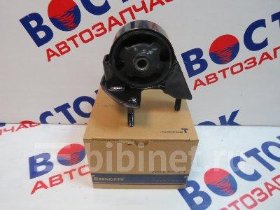 Купить Подушку двигателя на Toyota Sprinter Trueno AE110 5A-FE заднюю  в Красноярске