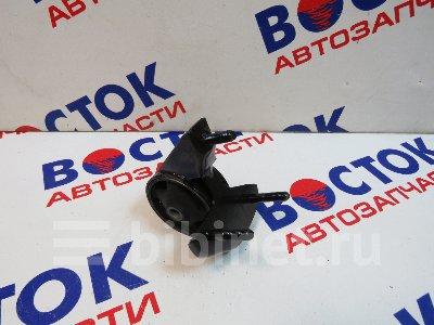 Купить Подушку двигателя на Toyota Corolla Levin AE111 4A-GE заднюю  в Красноярске