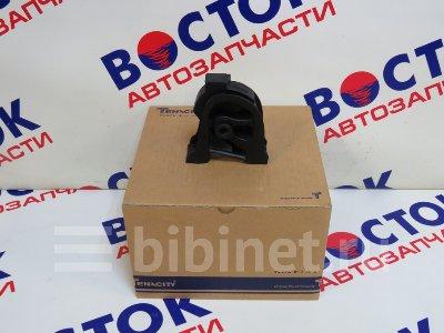Купить Подушку двигателя на Toyota Corolla AE100 5A-FE переднюю  в Красноярске