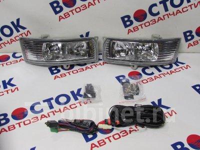 Купить Фару противотуманную на Toyota Camry ACV30 левую  в Красноярске