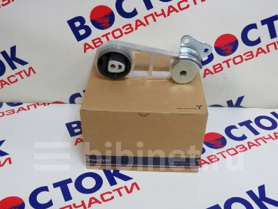 Купить Подушку двигателя на Mazda Demio DY5W ZY-VE заднюю  в Красноярске