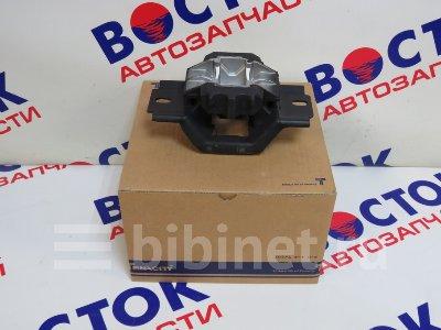 Купить Подушку двигателя на Mazda Demio DY3W ZJ-VE левую  в Красноярске