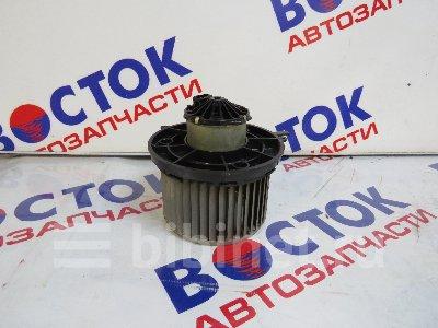 Купить Вентилятор печки на Daihatsu Terios J100G  в Красноярске