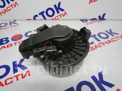 Купить Вентилятор печки на Toyota Allion NZT260  в Красноярске
