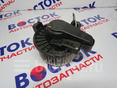 Купить Вентилятор печки на Toyota Premio NZT260  в Красноярске