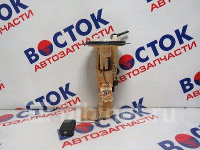 Купить Насос топливный на Daihatsu Terios KID J131G EF-DEM  в Красноярске